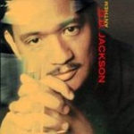 D. D. Jackson - Anthem