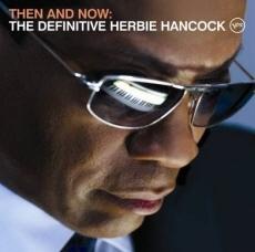 Herbie Hancock - The Definitive Herbie Hancock
