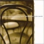 As Long as You're Living Yours: A Tribute to Keith Jarrett [수입]
