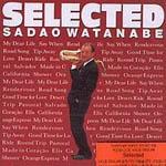 Watanabe Sadao - Selected