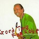 Watanabe Sadao - Good Time For Love