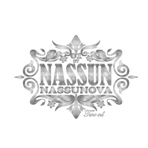낯선 - 1집 낯선노바 (Nassunova) [2CD] [재발매]