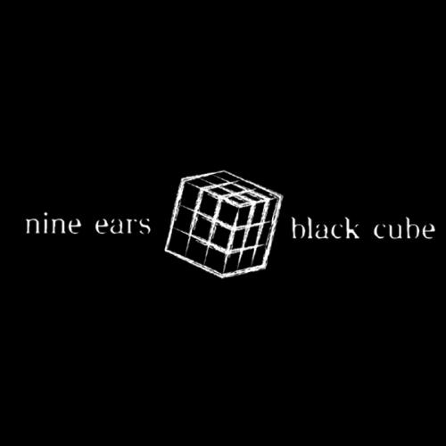 나인 이얼스 (Nine Ears) - 정규 2집 Black Cube