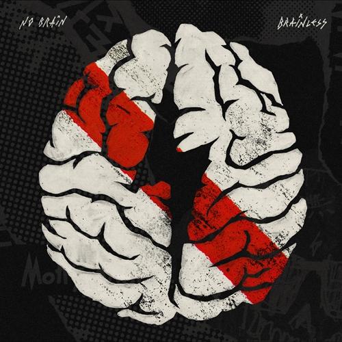 노브레인 - 정규 7집 Brainless