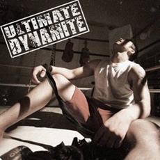 다이나마이트 (Dynamite) 1집 - Ultimate Dynamite