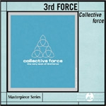 3rd Force - Collective Force