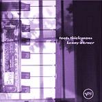 Toots Thielemans - Toots Thielemans & Kenny Werner