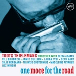Toots Thielemans & Friends - One More For The Road