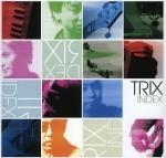 Trix - Index (일본반) [수입]