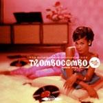 Trombo Combo - Swedish Sound Deluxe