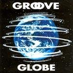 T-Square - Groove Globe