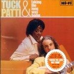 Tuck & Patti - Taking The Long Way Home [수입]