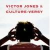 Victor Jones (빅터 존스) - New York Collections