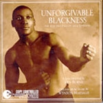 Wynton Marsalis - Unforgivable Blackness - The Rise And Fall Of Jack Johnson, O.S.T.
