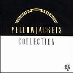 Yellow Jackets - Collection [수입]