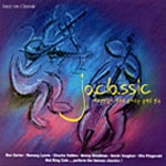 Jaclassic - 재즈 명인들이 들려주는 클래식 명곡