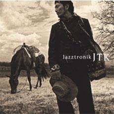 Jazztronik - JTK