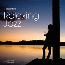 마음이 편안해지는 재즈 (Jazz) [2CD]
