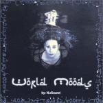 NuSound - World Moods (Digipack) [수입]