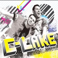 C-Lake - We Bring The Joy