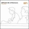 Groove Armada - The Remixes [수입]
