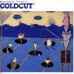 Coldcut - People Hold On The Best Of Coldcut [수입]