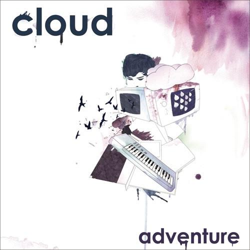 Cloud - Adventure