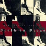 Death in Vegas - The Contino Sessions [수입]