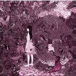 World's End Girlfriend - Hurtbreak Wonderland
