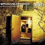 Groove Armada - Goodbye Country (Hello Nightclub) [수입]