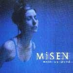 Misen - Walk Up Wind