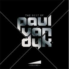 Paul Van Dyk - The Best Of Paul Van Dyk [2CD]