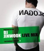 Various Artists - Eastronika episode.3 : DJ Jinwook Live Mix