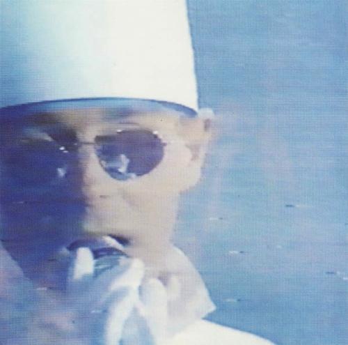 Pet Shop Boys - Disco 2 [수입]