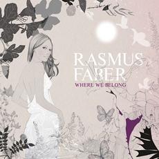 Rasmus Faber - Where We Belong