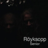 Royksopp - Senior