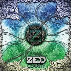 Zedd - Clarity [수입]