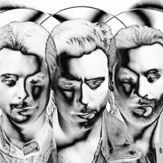 Swedish House Mafia - Until Now