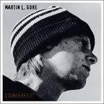 Martin L. Gore - Counterfeit2