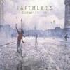 Faithless - Outrospective [수입]