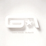 Groove Armada - The Best Of Groove Armada