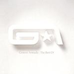 Groove Armada - The Best Of Groove Armada