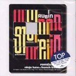 Rubin Steiner - Guitarlandia Remixes [수입]