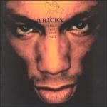 Tricky - Angels With Dirty Faces [수입]