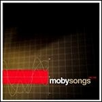 Moby - Songs The Best Of Moby 1993-1998