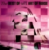 Art Of Noise - Best Of Art Of Noise [수입]