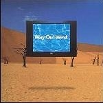 Way Out West - Way Out West [수입]