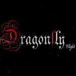 드래곤플라이 (Dragonfly) - 1집 Flight