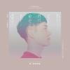 디홍(D.HONG) - EP 1집 Drench