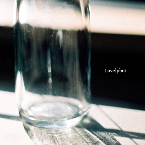 러블리벗(Lovelybut) - Love Is Lovely But…